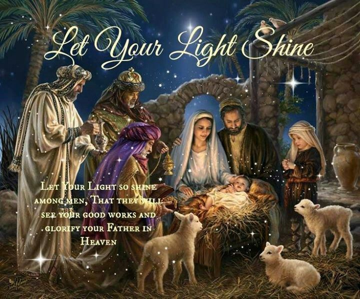 241 best THE CHRISTMAS STORY images on Pinterest | Christmas ideas ...