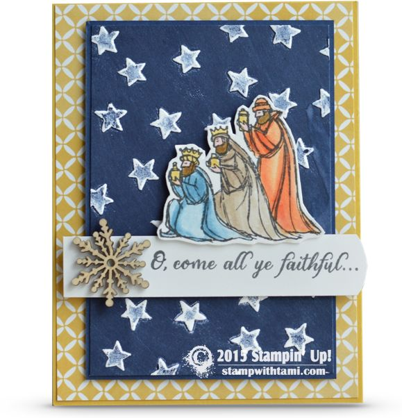 153 Best Images About Christmas Cards