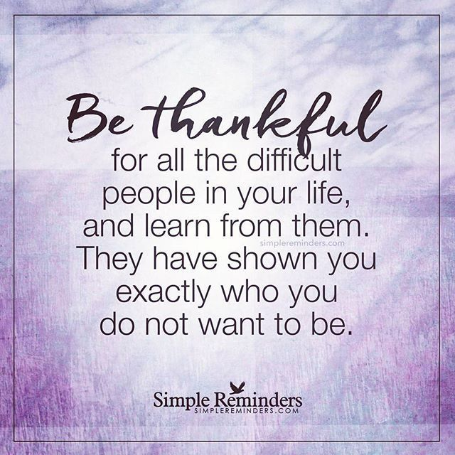 Thankful Of Life Quotes: 1812 Best Images About Quotes To Think About On Pinterest