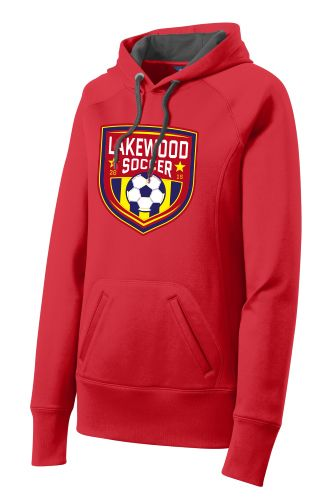 Create custom hoodies for your soccer or sports team with Campus Swag Now! Campus Swag Now is the nation's leading t-shirt printing company. Our online design studio is easy to use and highly customizable. Let Campus Swag Now help you design the perfect t-shirt or hoodie! We offer the lowest prices and shipping is always free! | www.CampusSwagNow.com