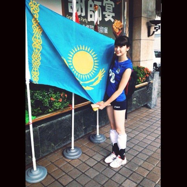 #выиграли#казахстан#вьетнам#win#kazakhstan#vetnam☝️