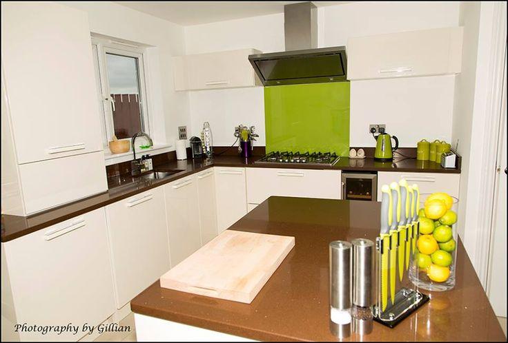 57 Best Kitchen Images On Pinterest Kitchen Corner Kitchen Units And Kitchens