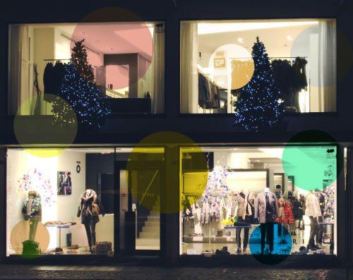 Rione Fontana Montebelluna  Corso Mazzini 177 Montebelluna (TV) tel +39.0423.23831 http://www.rionefontana.com/it/negozi