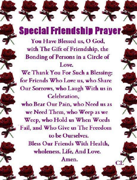 And we were so blessed to have a friend like you too MomBHM..TY