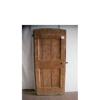 Immagine di Porta  antica in legno