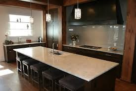 Image Result For Mother Of Pearl Quartzite Countertops | Remodel |  Pinterest | Quartzite Countertops And Countertops
