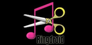 Ringdroid Android App Description:Real open-source ringtone editor for the Android, first it was published in the 2008 that has been downloaded by the millions of users worldwide. It provides features to create the personal ringtones, alarms with notification sounds from the existing music and audio files to have record of new ones using your Android device