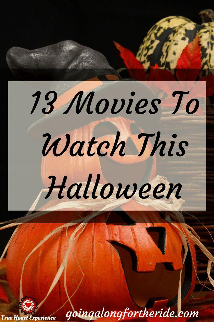 best 25 halloween themed movies ideas on pinterest halloween