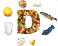 Kenapa Vitamin D itu Penting