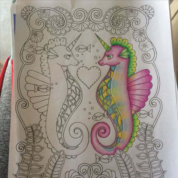 Beautiful coloring book by Ebony Rainn all of her books have a cute whimsical style. The has free coloring pages on her website ebonyrainn.com #coloring#coloringbook#coloringforadults#coloringforgrownupa#detailedcoloring#coloringcraze#ebonyrainn#colouringbook#johannabashford#beautifulcoloringbook#drawing#fineliner#artist#illustrator#ebonyrainn#fineliner#illustrationoftheday#illustration#sketch#drawing#artstagrams #artstagram#artistoninstagram