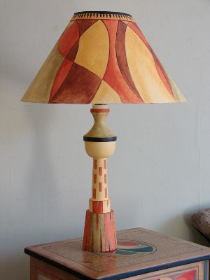 Bloomsbury Interiors UK designer l&s and shades & 270 best Decor: Lighting images on Pinterest | Lamps Lighting and ...