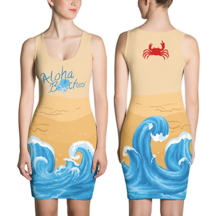 Aloha Beaches/Bitches http://etsy.me/2njsiXN #xeireprint #etsy #alohabeaches #alohabitches #hawaiianparty #beachparty #unfilteredlife #dress #dresses #dressup #outfit #fashion #style #amazingdress #instadress #dressadict #fashiongram #fashiondress #pencildress