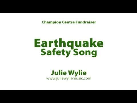 earthquake: basic information essay We will write a custom essay sample on informative speech about earthquake specifically for you for only $1638 $139/page.