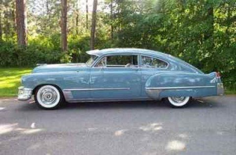 1950's Large American(Non-Customized) Cars Thread. (2009, convertible, Cadillac, Chevrolet) - Sports cars, sedans, coupes, SUVs, trucks, motorcycles, tickets, dealers, repairs, gasoline, drivers... - City-Data Forum
