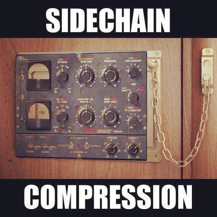 The best sidechain compression technique I've found. #beatmaking #musicproduction #producerlife #musicproducers #flstudio #frutyloops #flstudio #producerslife #musicproducer #producer #Beats #Instrumentals #Instrumental #engineer #maschine #propellerhead #logic #music #artist #rappers #hiphop #beatmaking #sellingbeats #mixing #logic #protools #reasons #studio #recordingstudio #soundengineer #gotinstrumentals #BeatTape #BeatTapes by gotinstrumentals http://ift.tt/1MXOixB
