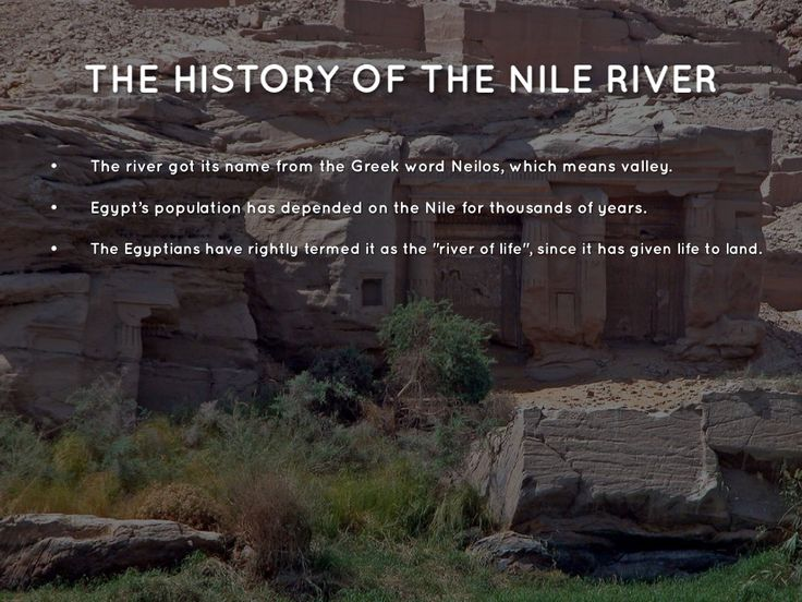 17 Best images about rivers on Pinterest