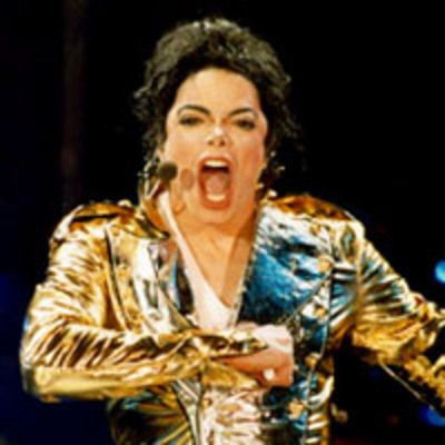 michael jackson songs download - Yahoo Image Search Results
