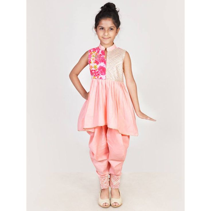 buy girls clothes online