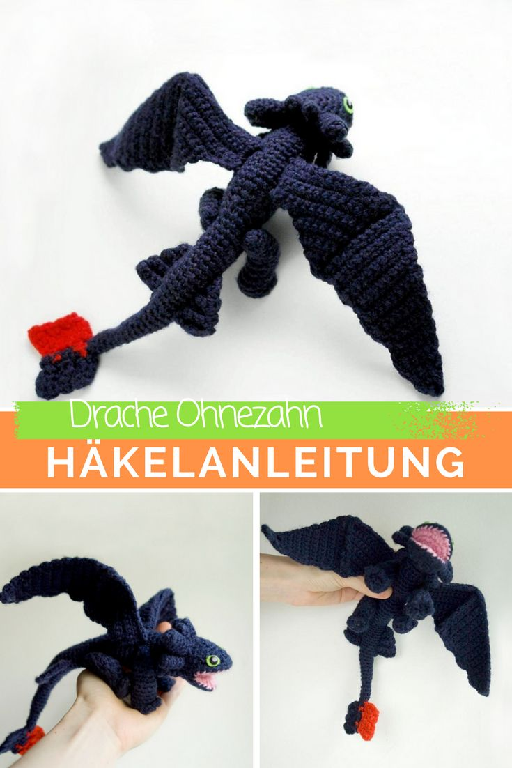 Amigurumi Häkelanleitung Kostenlos Deutsch : Best images about amigurumi community board on
