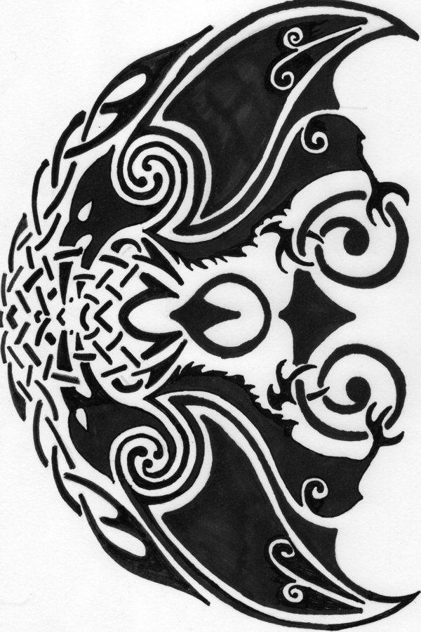 les 8 meilleures images du tableau symboles viking sur. Black Bedroom Furniture Sets. Home Design Ideas