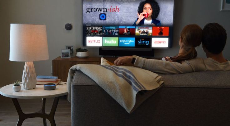 how to change channel on roku tv without remote and wifi