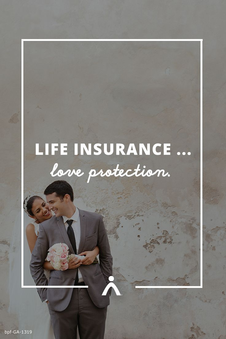 Couple Life Insurance Quotes: 1000+ Images About Marriage On Pinterest