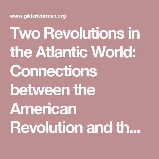 an revolution history population   an revolution history population and