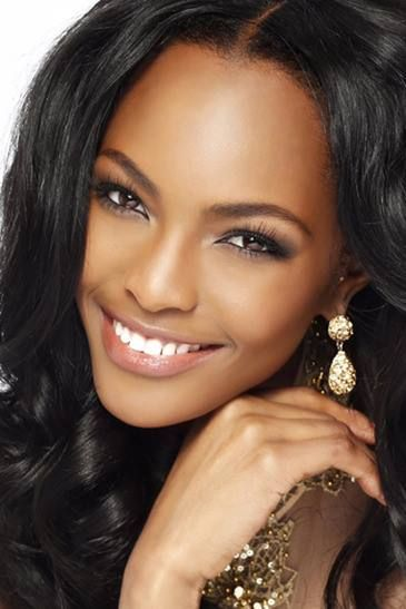 Top 10 Miss USA 2015 Pageant Headshots   http://thepageantplanet.com/top-10-miss-usa-2015-pageant-headshots/