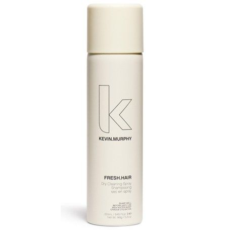 Kevin Murphy Fresh Hair Dry Cleaning Spray
