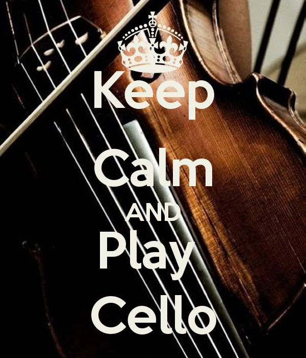 cello wallpaper pesquisa google musique pinterest