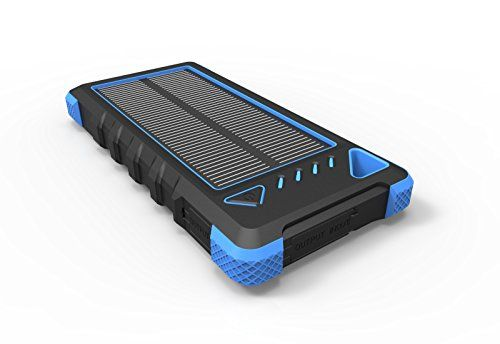 MIGHTY SOLAR PHONE CHARGER The SPC16k From BW Distributors 16k mAh Dual USB Charger Waterproof and Durable Portable Battery Pack High Powered Flashlight IP67 For iPhones, Androids And Other Devices  https://topcellulardeals.com/product/mighty-solar-phone-charger-the-spc16k-from-bw-distributors-16k-mah-dual-usb-charger-waterproof-and-durable-portable-battery-pack-high-powered-flashlight-ip67-for-iphones-androids-and-other-devices/  TOUGH AS NAILS. The SPC16k solar USB charger