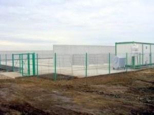 Investiții de aproape 1,5 milioane lei la Pecica și Bocsig