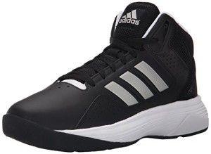 nike lunar basketball shoes review