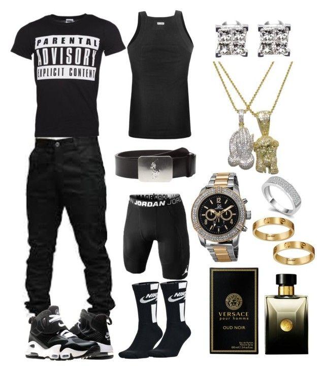 332 best men swag images on pinterest men. Black Bedroom Furniture Sets. Home Design Ideas