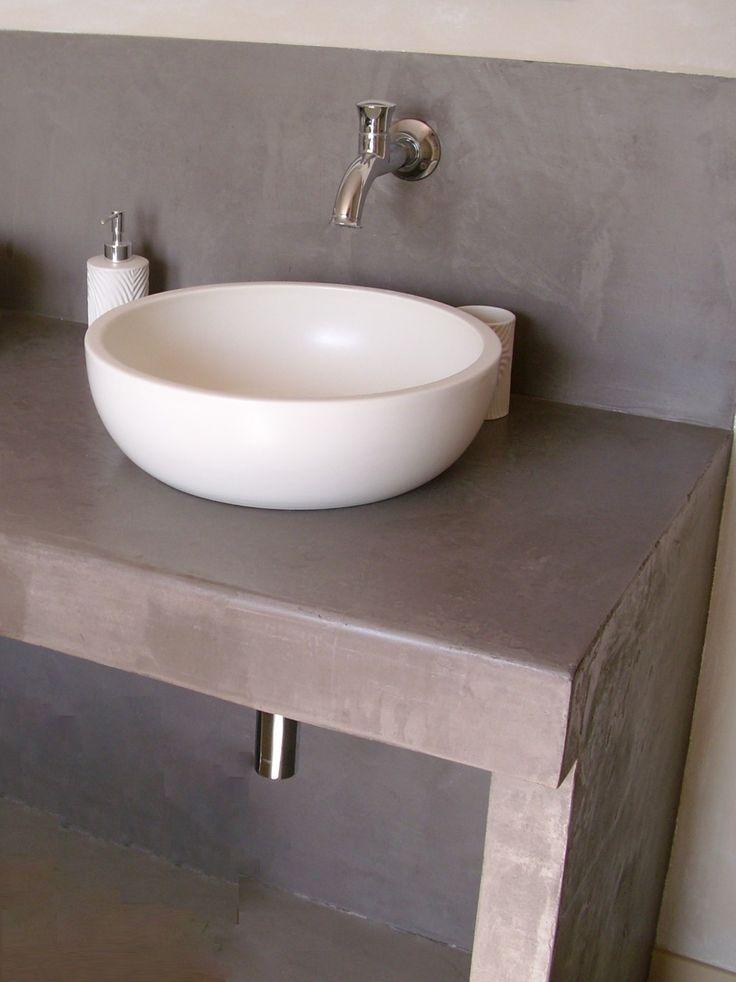 75 best porte bonheur images on pinterest lucky charm. Black Bedroom Furniture Sets. Home Design Ideas