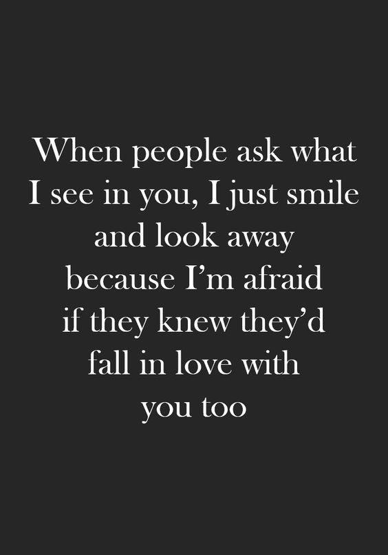 Finding Love Quotes Finding Love Quotes True Love Quotes Tumblr For Her