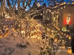 Image result for christmas in new mexico