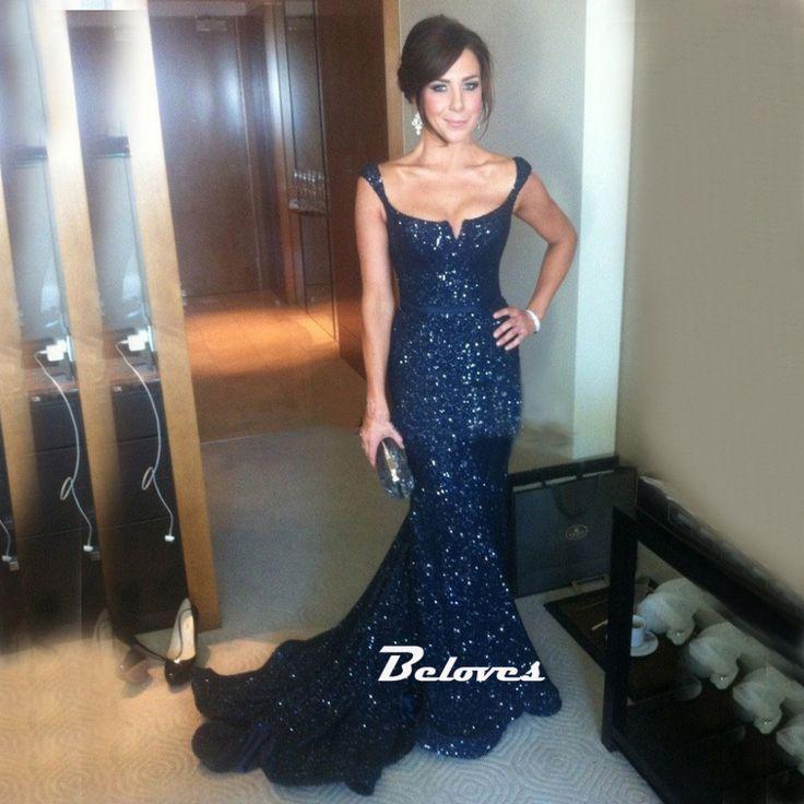 Prom Dress, Blue Dress, Navy Blue Dress, Sequin Dress, Mermaid Dress, Navy Dress, Blue Prom Dress, Mermaid Prom Dress, Blue Sequin Dress, Navy Blue Prom Dress, Cap Sleeve Prom Dress, Cap Sleeve Dress, Dress Prom, Dress Blue, Navy Prom Dress, Blue Mermaid Dress, Navy Sequin Dress, Blue Mermaid Prom Dress, Mermaid Dress Prom, Prom Dress Mermaid