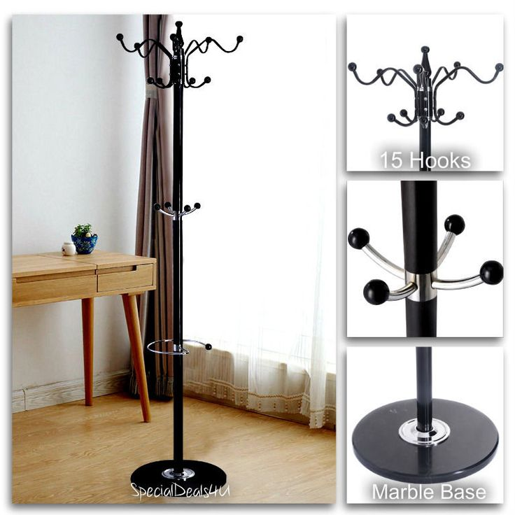 Umbrella Stand Definition: 25+ Best Ideas About Hat Hanger On Pinterest