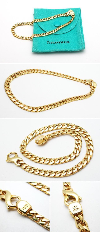 Key West Jewelry Shop Cuban Gold Charms For Bracelets Cuban Link Bracelets