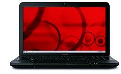Toshiba Satellite C855 Drivers Download