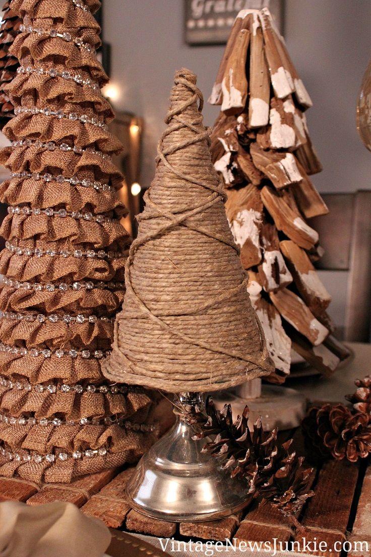 alternative-twine-christmas-tree.jpg 736×1,104 pixels