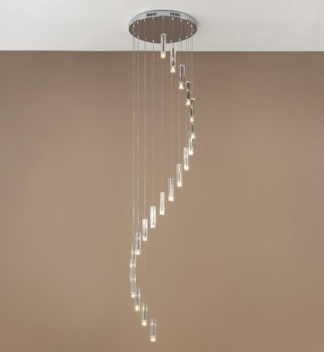Ceiling Lights At Marks And Spencers : Best images about lights on john lewis ux