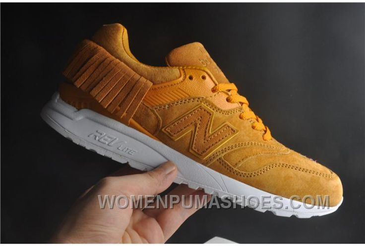 http://www.womenpumashoes.com/phantaci-x-new-balance-nb9975-jay-chow-indian-turtle-dove-authentic.html PHANTACI X NEW BALANCE NB997.5 JAY CHOW INDIAN TURTLE DOVE AUTHENTIC Only $108.00 , Free Shipping!
