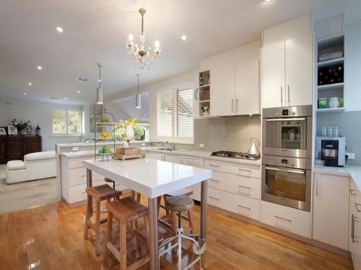 25 Best Ideas About French Provincial Kitchen On Pinterest French Provincial White Contemporary Kitchen And Dream Kitchens