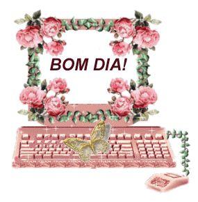 bom_dia_-14484.gif (285×290)