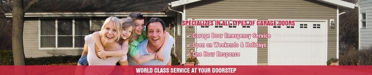 Browse our Residential Garage Doors collections that includes Residential Garage Doors, garage door spring, commercial garage doors, garage door service, garage door repair new York. Some of these collections also feature insulated garage door options.