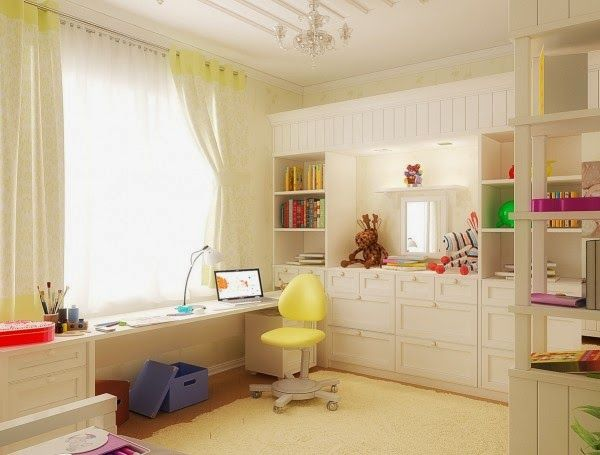 best kids room designs with best decorating ideas