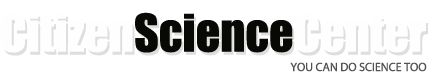 Citizen Science Center: 27 Places to get a Free Science Education