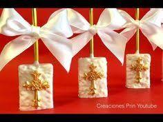 Resultado de imagen para galletas decoradas de blanca nieves